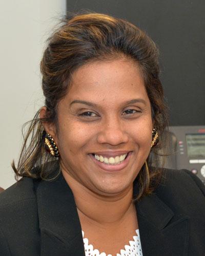 staff-lisa-ramcharan