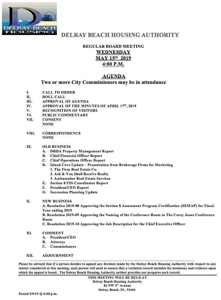 agenda-may15
